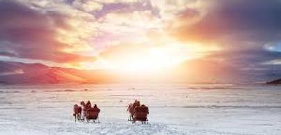 Kars Turları